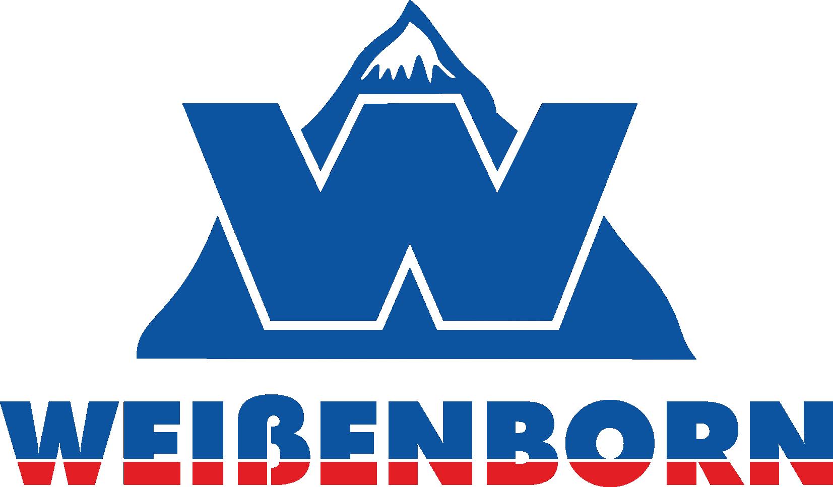 Kühltechnik Weißenborn